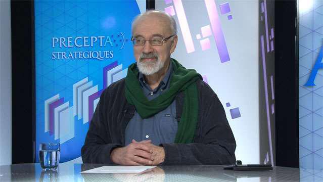 Francis-Pisani-L-echec-pour-reussir-le-hasard-pour-innover-3173