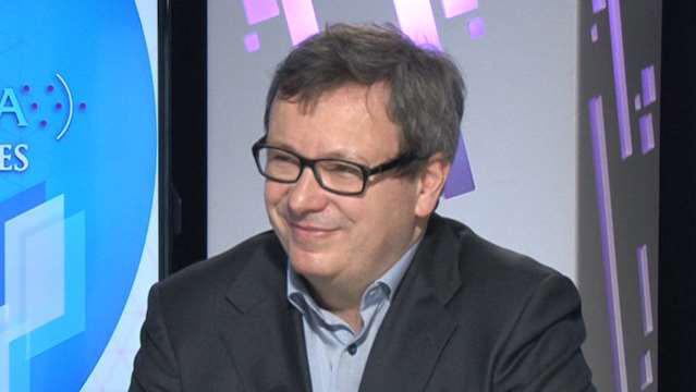Franck-Aggeri-Pourquoi-Jean-Tirole-n-aura-jamais-le-prix-Nobel-de-Gestion