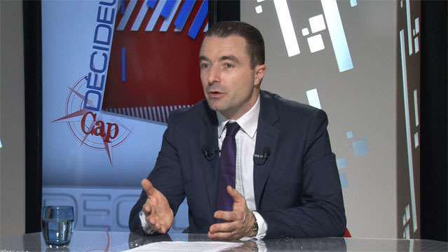 Franck-Cesar-La-Contract-management-un-levier-de-performance-2278