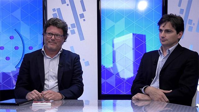 Franck-Guarnieri-Sebastien-Travadel-Franck-Guarnieri-et-Sebastien-Travadel-Un-recit-de-Fukushima-le-Directeur-parle