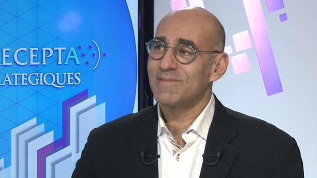 Franck-Martin-La-force-des-managers-gentils-3304.jpg