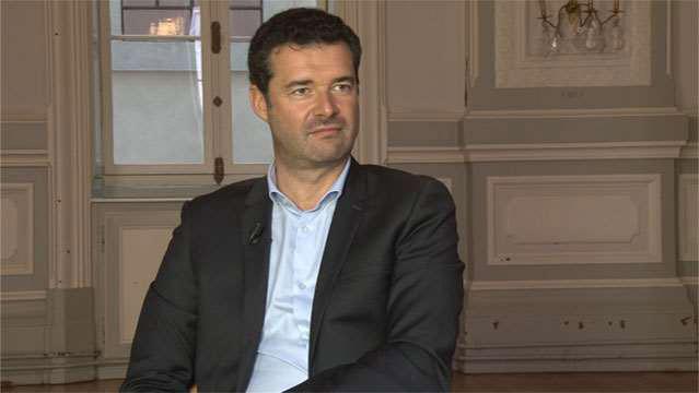Franck-Morize-A-quoi-sert-un-syndicat-patronal-pour-une-start-up-
