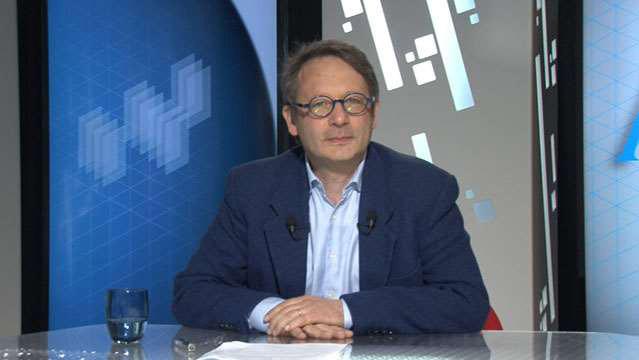 Franck-Tannery-Vices-et-vertus-de-la-responsabilite-en-strategie-2348