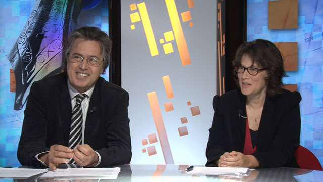 Francois-Bafoil-Rachel-Guyet-La-precarite-energetique-en-Europe