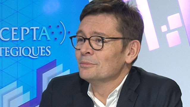 Francois-Bourdoncle-Le-tissu-economique-francais-face-aux-defis-du-Big-data