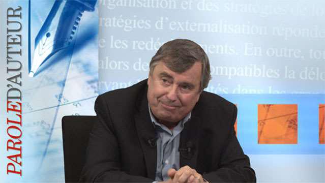 Francois-Bourguignon-Mondialisation-la-montee-des-inegalites-944