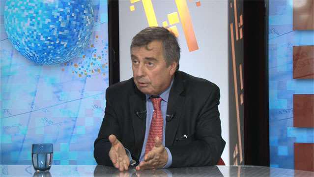 Francois-Bourguignon-Repenser-l-enseignement-de-l-economie