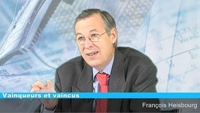 Francois-Heisbourg-Vainqueurs-et-vaincus-les-consequences-geopolitiques-de-la-crise-367.jpg