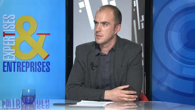Francois-Maon-L-impact-de-la-RSE-sur-la-strategie-et-l-organisation-de-l-entreprise-5047.jpg