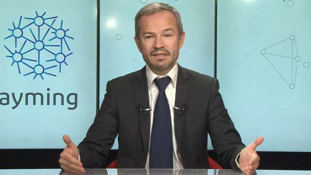 Francois-Mary-Francois-Mary-Immobilier-d-entreprise-ce-que-cache-la-stabilite-du-cout-fiscal-5638