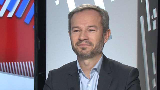 Francois-Mary-Prix-de-transfert-mieux-comprendre-les-obligations-declaratives