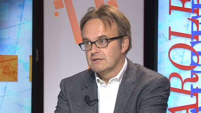 Francois-Miquet-Marty-Francois-Miquet-Marty-Enquete-sur-la-survie-l-essor-et-la-mort-des-entreprises