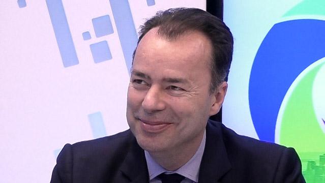 Francois-Moreau-Francois-Moreau-Les-4-nouveaux-enjeux-RH-pour-reussir-sa-transformation-7445.jpg