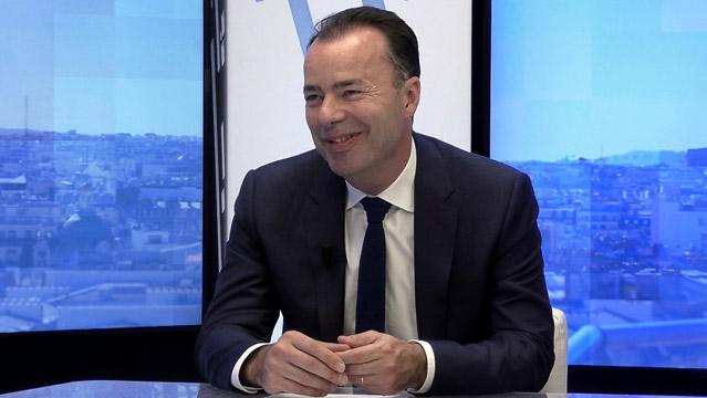 Francois-Moreau-Francois-Moreau-Ordonnances-Macron-ce-qui-a-change-pour-les-entreprises-8025.jpg
