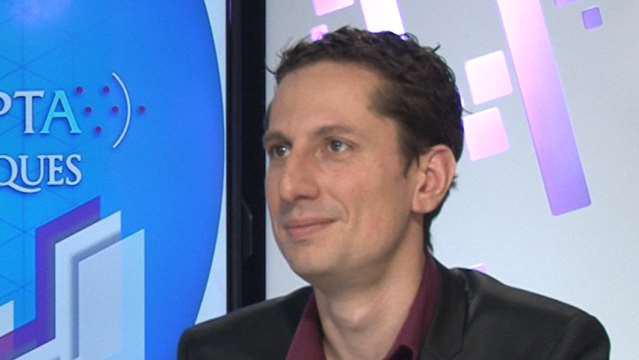Francois-Pacot-Personnalisation-des-produits-jeux-videos-et-reseaux-sociaux-3797
