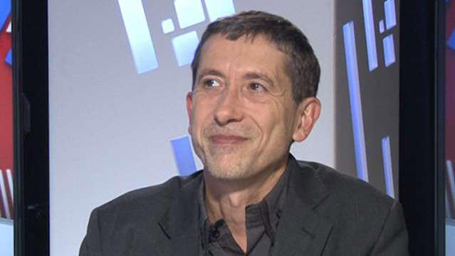 Francois-Pichault-La-fonction-RH-face-a-l-uberisation-de-l-economie