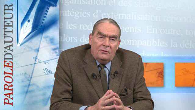 Francois-Thual-Faiblesse-des-Etats-puissance-du-crime-242