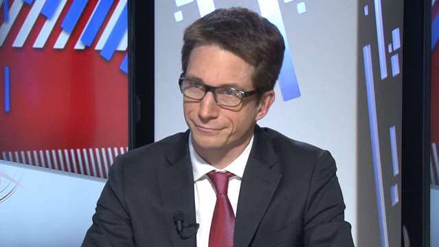 Francois-Varin-Pour-decider-les-dirigeants-ont-besoin-d-un-co-pilote-4680