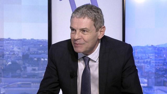 Francois-Xavier-Albouy-Francois-Xavier-Albouy-Quel-est-le-prix-d-une-vie-humaine-