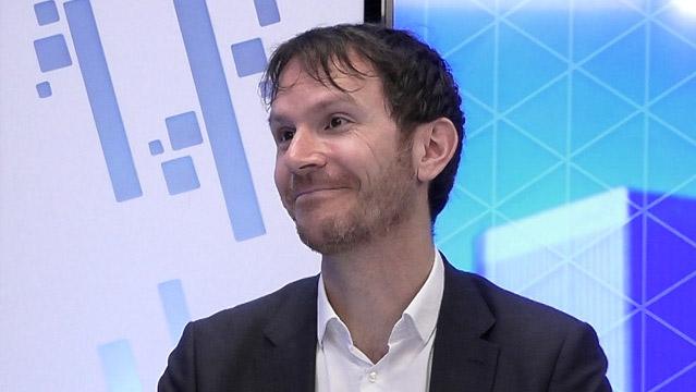 Francois-Xavier-de-Vaujany-Francois-Xavier-de-Vaujany-Le-deferlement-des-slashers-pluri-actifs-c-est-subi-ou-choisi-