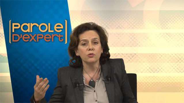 Francoise-Benhamou-Elargir-les-horizons-de-la-politique-culturelle-362