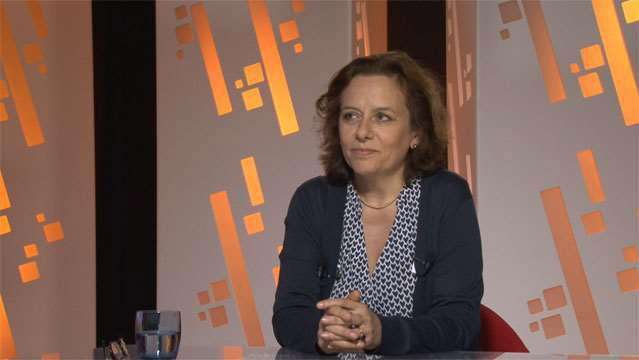Francoise-Benhamou-La-presse-a-vendre-pour-vendre-quoi-