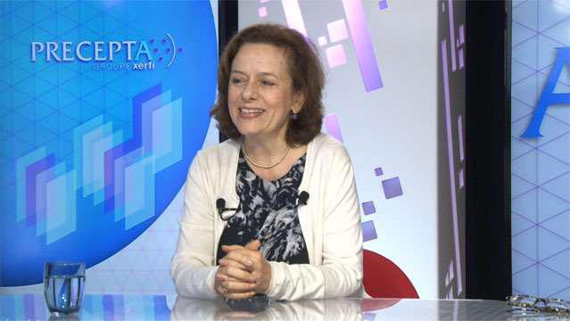 Francoise-Benhamou-Les-business-models-du-livre-a-l-ere-numerique