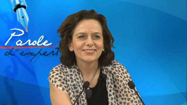Francoise-Benhamou-Valoriser-le-patrimoine-culturel-de-la-France-322