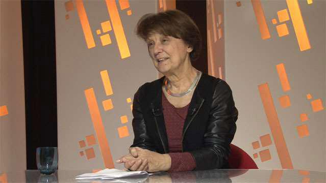 Francoise-Lemoine-2014-la-nouvelle-croissance-chinoise