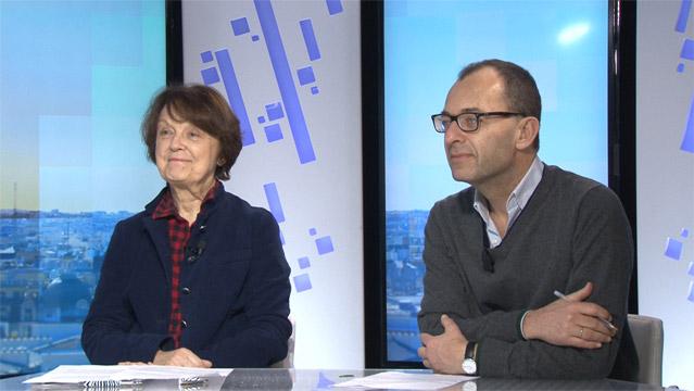 Francoise-Lemoine-Andrea-Goldstein-F.Lemoine-&-A.Goldstein-Peut-on-se-passer-des-capitaux-chinois-