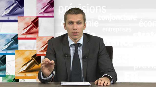 Frank-Benedic-La-distribution-face-au-choc-economique-vers-une-nouvelle-revolution-commerciale-316.jpg