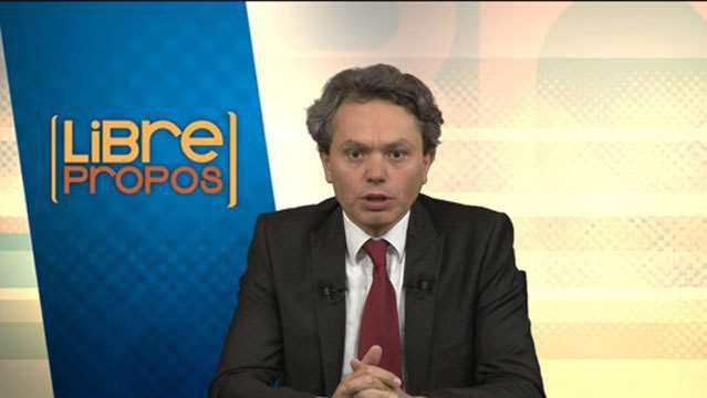 Frederic-Bizard-Le-gouvernement-face-aux-desequilibres-du-systeme-de-sante-198