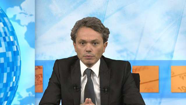 Frederic-Bizard-Sante-encadrer-les-depassements-d-honoraires-