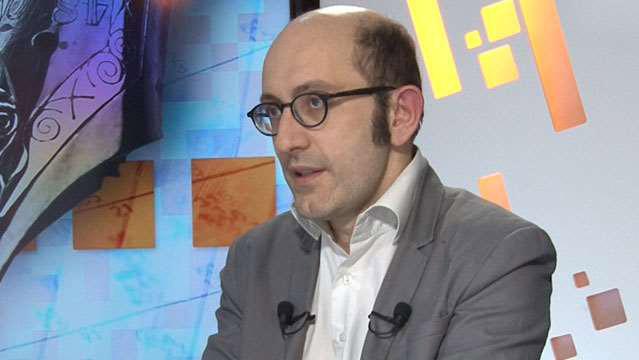 Frederic-Farah-Le-traite-transatlantique-(TAFTA)-l-accord-du-plus-fort-3266