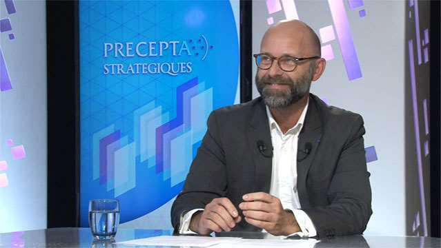 Frederic-Fougerat-Le-manager-idiot-est-il-un-stratege--3185