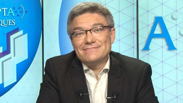 Frederic-Frery-Economies-d-echelle-et-strategies-de-volume-les-pieges-caches-4455