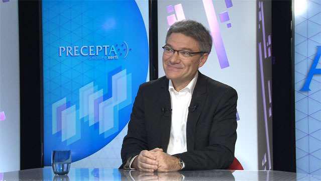 Frederic-Frery-Entreprendre-comment-l-enseigner-en-ecole-de-commerce-3041.jpg