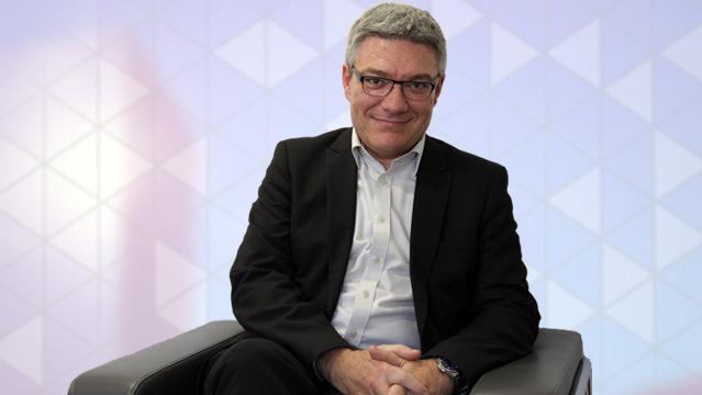 Frederic-Frery-Frederic-Frery-Ces-armees-de-managers-qui-pesent-sur-l-efficience-de-l-entreprise-6512