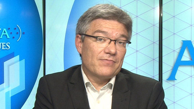 Frederic-Frery-Frederic-Frery-Comment-se-faire-pieger-par-une-strategie-de-disruption-3953