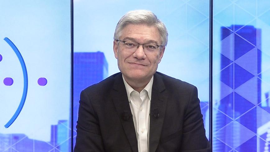 Frederic-Frery-Frederic-Frery-Detectez-le-modele-economique-cache-d-une-entreprise-7849.jpg