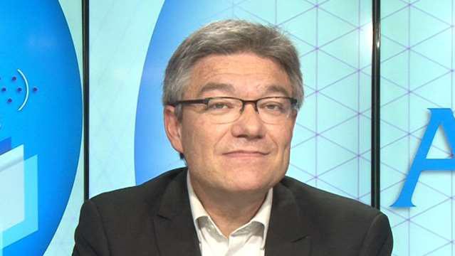 Frederic-Frery-Frederic-Frery-La-culture-d-entreprise-est-elle-un-avantage-concurrentiel--4985