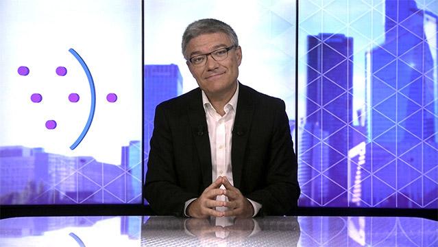 Frederic-Frery-Frederic-Frery-La-preference-pour-la-triche-la-logique-economique-du-mensonge-6509.jpg