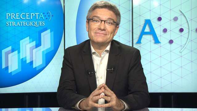 Frederic-Frery-Frederic-Frery-La-strategie-face-aux-derives-de-la-valeur-actionnariale-4983