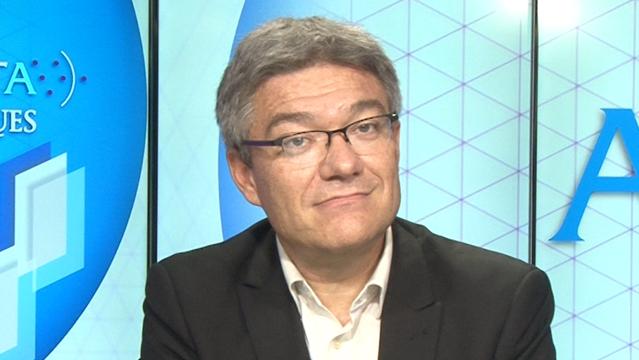 Frederic-Frery-Frederic-Frery-La-suppression-des-organigrammes-et-de-l-organisation-5454.png