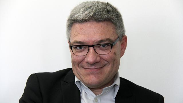 Frederic-Frery-Frederic-Frery-Les-cochons-dans-la-ferme-le-modele-economique-du-gratuit