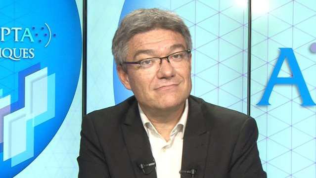 Frederic-Frery-Frederic-Frery-Les-risques-et-mirages-de-l-integration-verticale