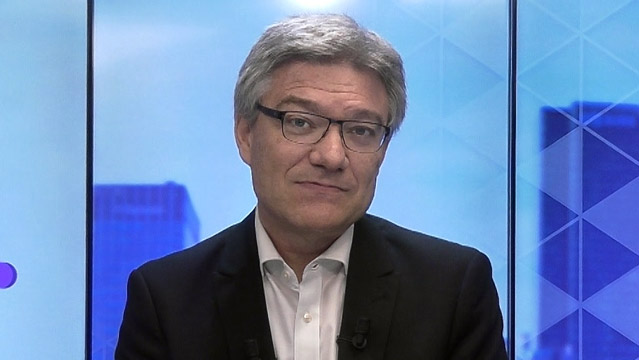 Frederic-Frery-Frederic-Frery-Managers-il-faut-toujours-succeder-a-un-loser