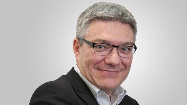 Frederic-Frery-Frederic-Frery-Quand-la-Bourse-prefere-les-investisseurs-aux-clients-6510