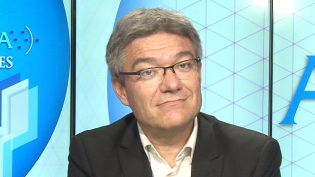 Frederic-Frery-Frederic-Frery-Sortir-des-pieges-du-benchmarking-4987.jpg