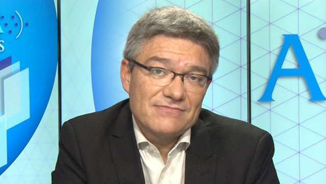 Frederic-Frery-La-grande-majorite-des-fusions-acquisitions-sont-des-echecs
